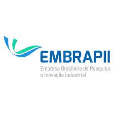 EMBRAPII-COPPE